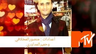 موال يامن هواه اعزني واسمر عبر حسين محب طرب ابداع