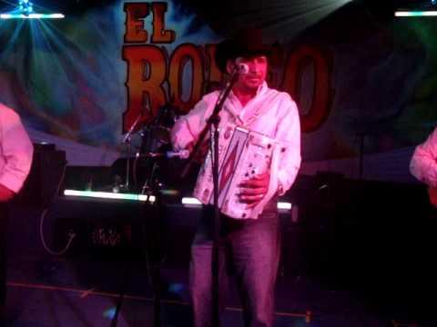 Martin Ayala Y Su Grupo Tierra Yaqui Quot El Rodeo Night Club