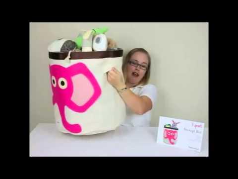 Пластиковые контейнеры и корзины в интернет магазине детский мир по выгодным ценам. Большой выбор пластиковые контейнеры и корзины, акции, скидки.