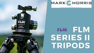 Video FLM CP30, CP34 & CP38 Series II Tripods download MP3, 3GP, MP4, WEBM, AVI, FLV November 2019
