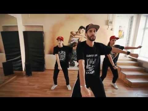 Смотреть видео танцев хип хоп онлайн