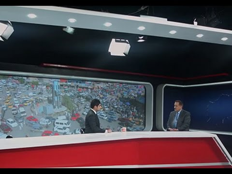 MEHWAR: Transport and Aviation Ministry Achievements And Challenges Discussed
