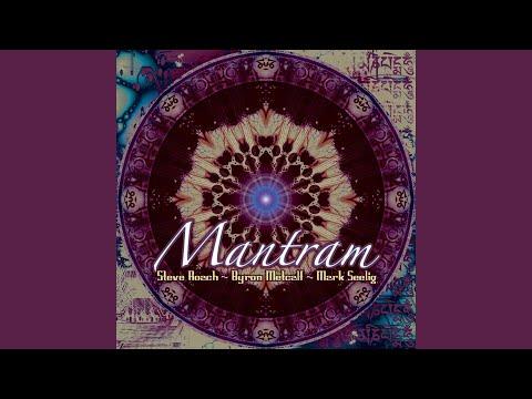 Mantram 1