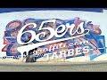 Heaks65 wildstyle [Graffiti Spain]