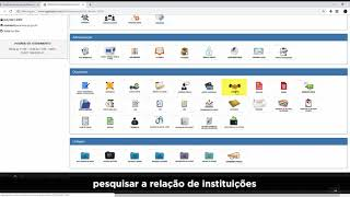 Portal da Transparência - Prefeitura de Paranavaí