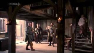 Robin Hood BBC S01 E01 lektor pl