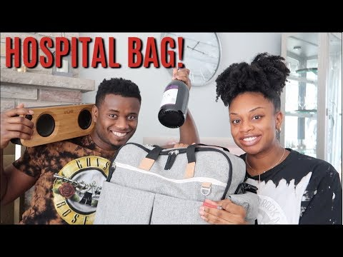 whats-in-my-hospital-bag?-|-das-family