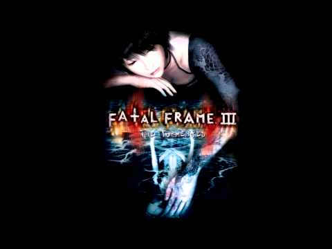 V.G.M. (Ventus Game Music) Koe (Fatal Frame III / Project Zero 3 / Zero: Shizei no Koe)