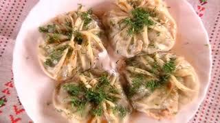 «Восточная кухня» в летнем кафе доступна шарыповцам