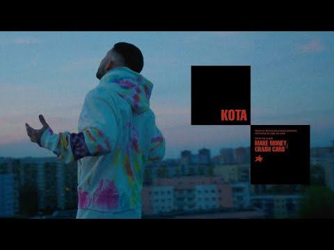 KOTA - & Malik Montana (Prod. Abel De Jong, Boaz vd Beatz)