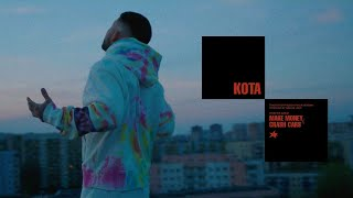 Mr Polska, Malik Montana - KOTA (Prod. Abel De Jong, Boaz vd Beatz) (Official Video)