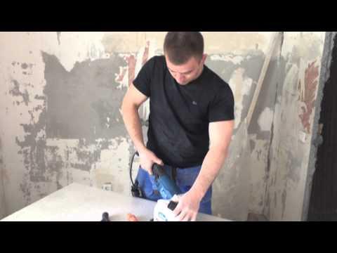 Работа электромонтером на стройке в Москве - вакансии