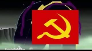 Soyuz Nerushimy Respublik Svobodnykh