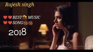 Do Pal Ruka Khabo Ka Karwa song.................... Rajesh Singh