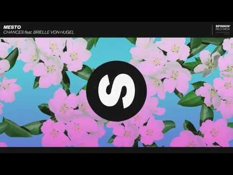 Download Chances feat Brielle von hugel [Official Video]