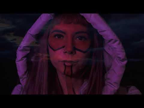 Terabyte - 'Pleasure Center' (Official Video)