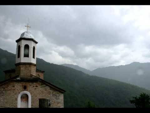 Тhe Selo of Selce