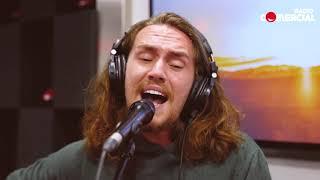 "Baixar Rádio Comercial | Vitor Kley canta ""O Sol"" no Já Se Faz Tarde"