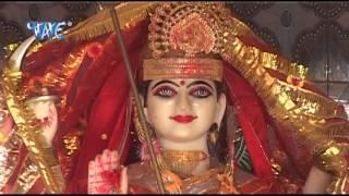 HD नवरात्र के पचरा - Navratar Ke Pachara  | Bhopuri Devi Pachra Song | Mata Bhajan