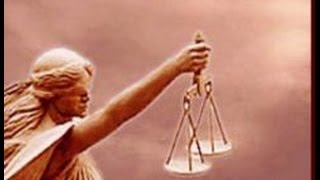 Гражданское право, семейное право, международное частное право