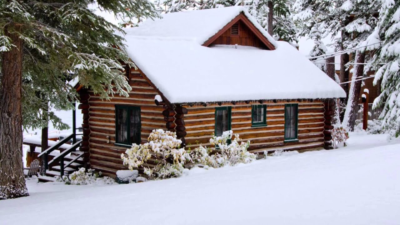 in cabins log smallhousebliss lake cabin tahoe via bliss house small gallery cheap