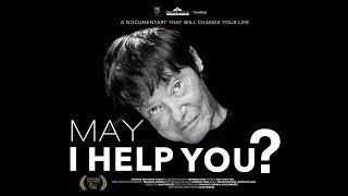 May I Help You? ( Subtítulos en Español )
