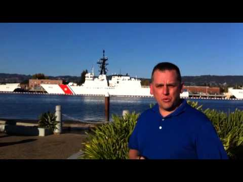 Stanford California VA Loans | Chris Freck 510-463-1003