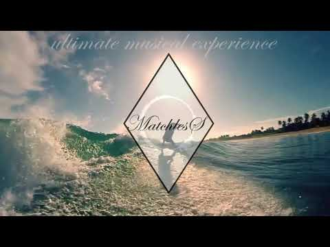 TRAVEL PUERTO RICO: Matthew Koma - Kisses Back (DJ Dark & MD Remix)