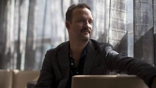 Alexandre Trudeau avoids political talk with his brother the PM