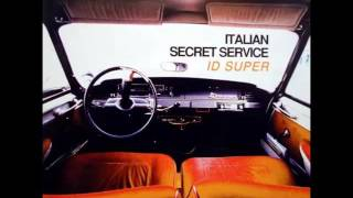A FLG Maurepas upload - Italian Secret Service - I Still Don
