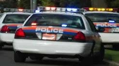 Atlantic Beach Court, Traffic Ticket Lawyer David Galison, P.C. - 516-242-4477