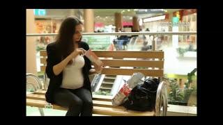 Экологический ужас: