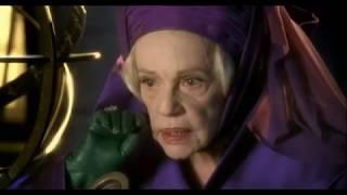 """Проклятые короли (2005) - 3 серия, """"Яд и корона"""""""