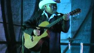 mixto musical en san antonino monteverde