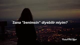 The Chainsmokers, Bebe Rexha-Call You Mine (Türkçe Çeviri)