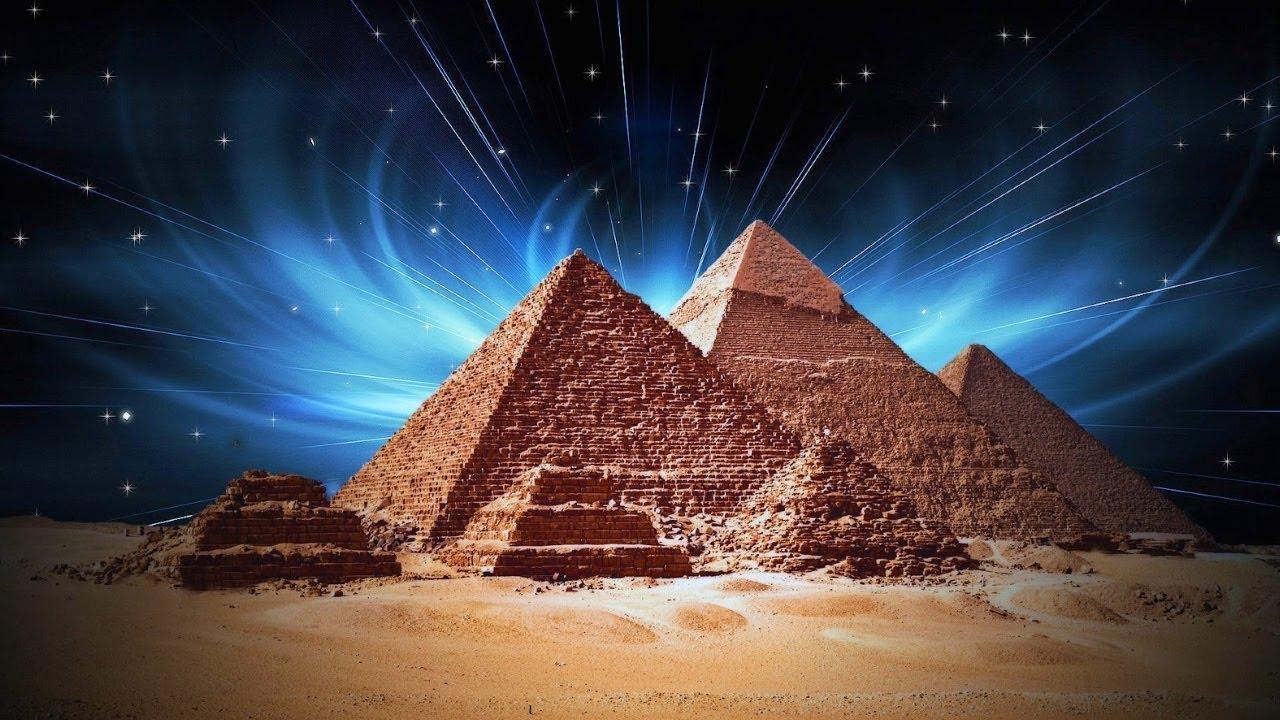 Cartina Dell Antico Egitto Da Colorare.Egitto Disegni Da Colorare E Da Stampare