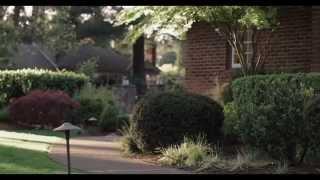 Terry Sprague - Christie's International Real Estate - Chandler Road