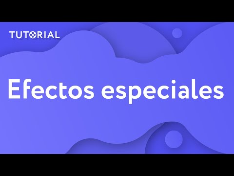 ¿cómo-poner-efectos-especiales-a-vídeos?-(tutorial-2019)