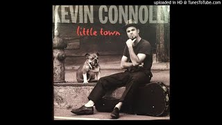 Kevin Connolly - Dancing In The Kitchen