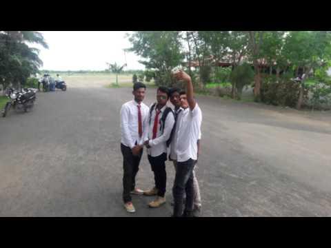 BMIT College ,Solpaur