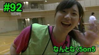 camera:千春 Kerot'sのTwitterフォローお願いします! https://twitter....