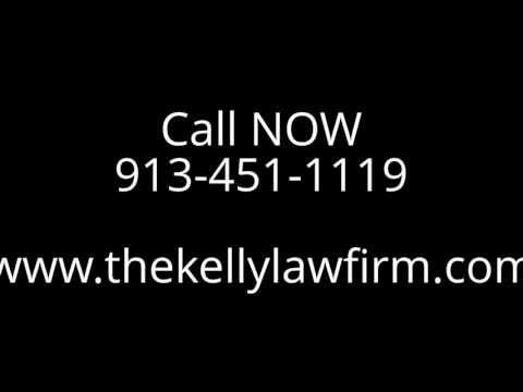 Overland Park Criminal Attorney