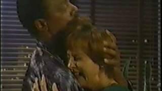 One Life To Live-Pt2 Nora Tells Hank She Killed Sarah 1993