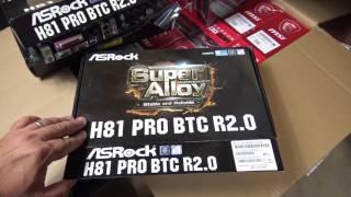 Rx 580 4Gb Bios Mod Mining