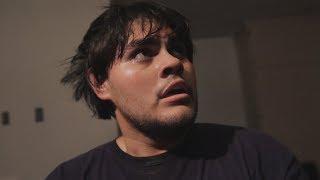 I Want Him Gone | 48 hour Film Challenge