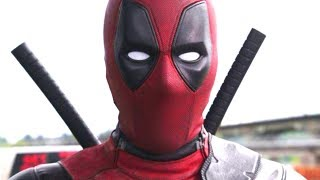 Some Major Changes Could Be Coming For Deadpool 3