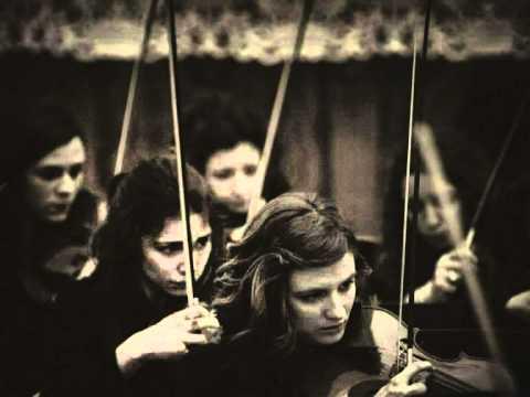 Orchestra del Conservatorio di Benevento
