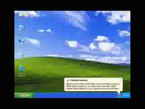 Microsoft Corporation presentation