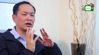 [心視台] 香港普通科醫生 任鎮雄醫生講解「唧」暗瘡可能有反效果/處理暗瘡形成的疤痕/磨面可以改善皮膚/暗瘡的預防和醫治方法