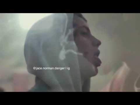Jace Wayland ~ My Heart Is Brokenиз YouTube · Длительность: 3 мин48 с